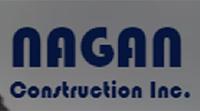 nagan construction inc